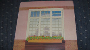 Sindy doll vintage bedroom extension for Super Home Pedigree Cornwall Ontario image 7