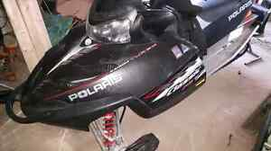 2006 polaris fst 750 turbo