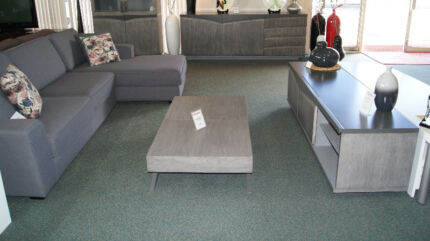 Living Room Set- Tv Unit, Buffet, Coffee Table, Lounge Joondalup Joondalup Area Preview