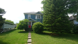 House for sale in Pincher Creek