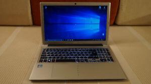 Acer Aspire V5-571 | 15.6'' - i5 3rd Gen - 6GB RAM - 1TB HDD