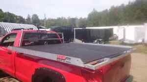 NEW Sleddecks All Aluminium for 2 snowmobiles Gatineau Ottawa / Gatineau Area image 1