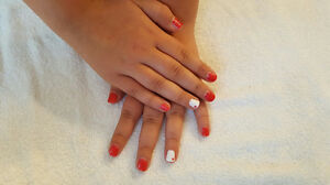FALL MASSAGE AND PEDICURE SPECIAL Kawartha Lakes Peterborough Area image 4