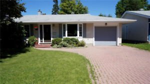 *Beautiful Home in Central Location*
