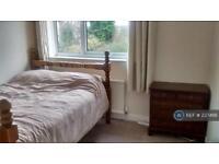1 bedroom in Preston Road, Southport, PR9