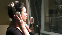 50% off packages at pro recording studio