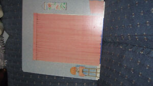 Sindy doll vintage bedroom extension for Super Home Pedigree Cornwall Ontario image 6