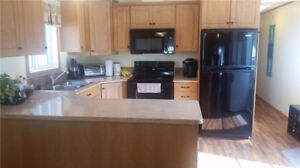 Mobile Home for Rent in Cranbrook