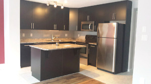 Fully renovated and ready to move in