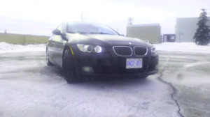 BMW 328xi coupe NEED GONE ASAP