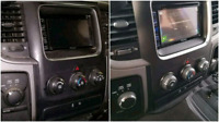 Special month Full interior detailing