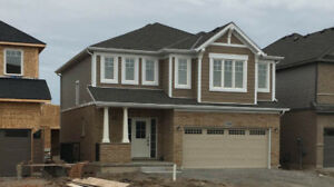 House for Rent in NIAGARA FALLS (THUNDER WATERS GOLF CLUB)