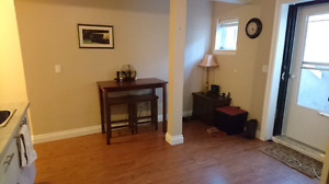 $600Room in suite for rent near Peace Arch Hospital