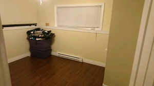 Room for rent Wildrose Subdivision
