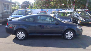 2008 Chevrolet Cobalt LS / only $ 3999 /  on SALE