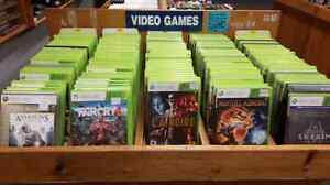 PS4● PS3● PS2● PS1 Games for Sale•519-439-7772~~MVP London Ontario image 5