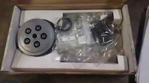 Stock clutch for 06sx125 Windsor Region Ontario image 6
