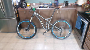 2014 norco sight