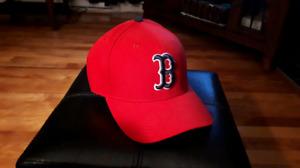 Boston Red Sox Nike Dri Fit MLB Baseball Hat