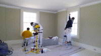 Best crew,quality and prices for all your painting needs