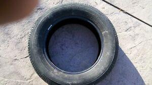 Bridgestone Insignia Tires (4)