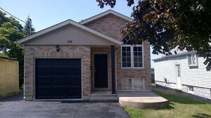 Female-1 Bed Rm-Close to Bus stop,Pen Ctr,hwy Brock,Niagra Colge