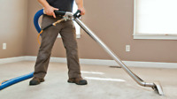 *Call Us (587) 874-5331 For Thorough and Quality Carpet Cleaning