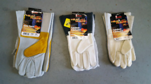 Watson Work Gloves For Sale. High quality at low quality prices!