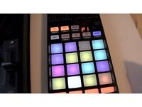 Traktor f1 - unboxed but never used