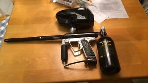 paintball ion smartparts