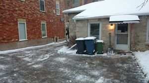 Residential from $375+hst  Cambridge Kitchener Area image 8