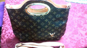 Louis Vuitton handbag: Brand New