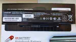 New Battery for ASUS laptop different models Best Offer  London Ontario image 1