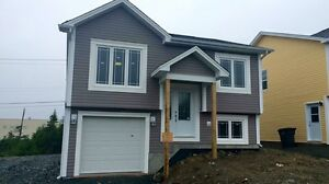 Open House Pearlview West!! St. John's Newfoundland image 3