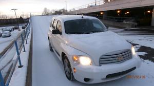 Chevy HHR LS Tres Propre 2890$ negociable