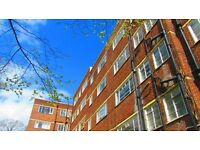 1 bedroom flat in Granville Court, Newcastle Upon Tyne, NE2