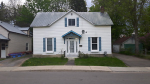 Arnprior Employed roommate wanted
