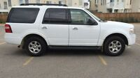 2011 Ford Expedition XLT **MUSTSEE DEAL**