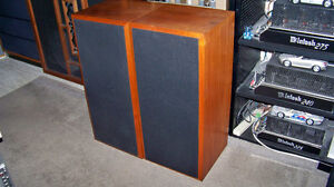 PSB Passif 2 speakers, CONSIDERING TRADES