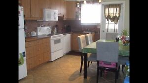 5 1/2 APARTMENT FOR RENT 1 JULY 2016 NDG