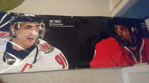 Large banner 145x30