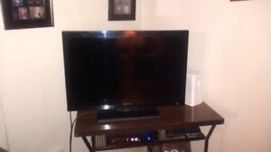 Emerson 37 inch 1080hd 100$ or best offer
