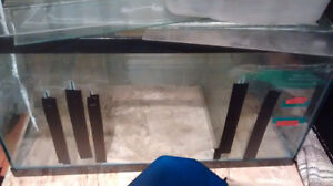 Fish aquarium equipment Cornwall Ontario image 2