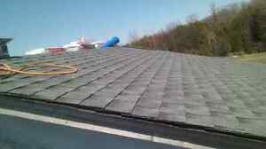 New roofing company looking Cambridge Kitchener Area image 8