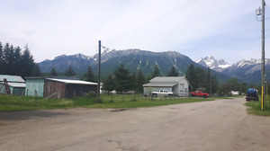 Fernie BC room for rent