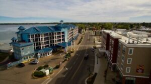 Office Space For Rent in Sylvan Lake