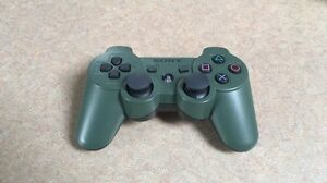 PS3 controler