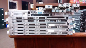 SERVER EQUIPMENT FOR SALE Peterborough Peterborough Area image 4