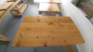 Reclaimed Wood Sale !