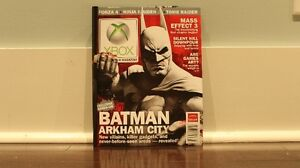 Official Xbox Magazine: July 2011 Issue